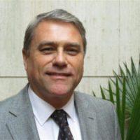 DavidNewmanPresident-300x225
