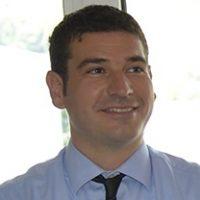 Luca Torresan