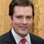 Sean Finan