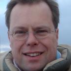 Phil van Wakeren - Portrait